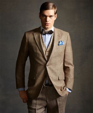 gatsby_collection_brooks_brothers - shop the 1920s look - menswear.jpg